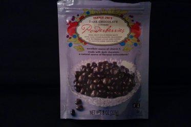 ChocolateCoveredPowerberries