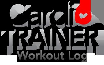 wpid-cardiotrainer_start_logo.png
