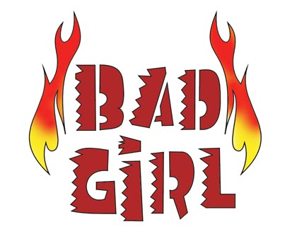 you ve been a bad girl