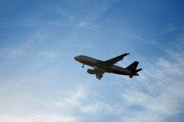 MyAirplane1