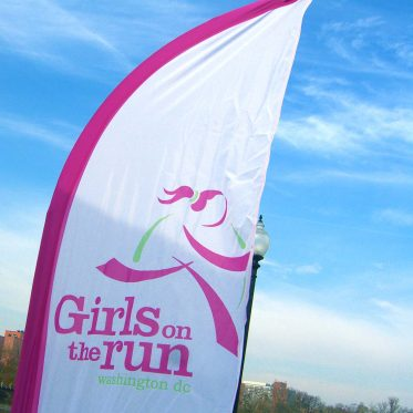 Girls On The Run Washington DC